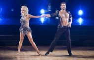 Dancing with the Stars 2016: Premiere – Nyle DiMarco and Peta (VIDEO)