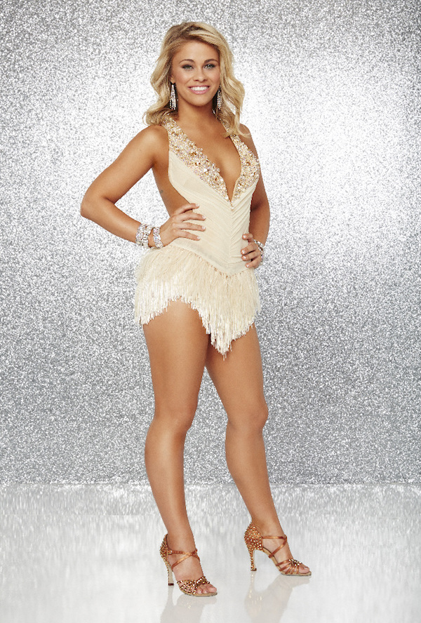when does dancing with the stars 2016 start season 22