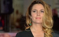 Drew Barrymore Headed To Netflix in New Comedy Series