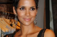 Halle Berry In Talks For Role in Kingsman 2