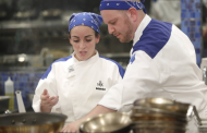 Hell's Kitchen 2016 Live Recap: Week 11 – Who Was Eliminated Tonight?