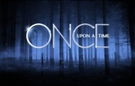 ABC Renews Once Upon a Time and 14 Other Shows