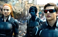 New X-Men: Apocalypse Trailer Has Arrived! (VIDEO)