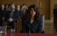 Quantico 2016 Recap: Season 1 Episode 12 – Alex