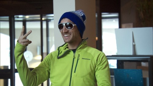 The Amazing Race 2016 Spoilers - Week 5 Results