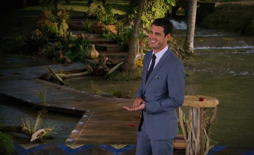 The Bachelor 2016 Spoilers: Extended Look At Season 20