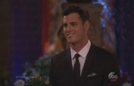 The Bachelor 2016 Spoilers: The Engagement Ring Revealed? (PHOTO)