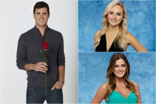 The Bachelor 2016 Finale Predictions: Who Gets The Final Rose?