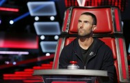 The Voice 2016 Spoilers: Adam Levine Leaving Show After Season 10?