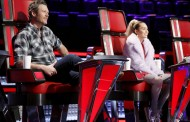 The Voice 2016 Spoilers: Voice Knockouts – Meet Team Blake (PHOTOS)