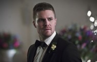 Arrow Season 4 Recap: 4.16: Broken Hearts