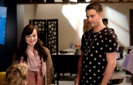 Awkward Season 5 Spoilers: Episode 15 Sneak Peek (Video)