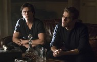How Long Will The Vampire Diaries Last?