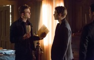 The Originals Season 3 Spoilers: Trouble Ahead For Kol and Davina