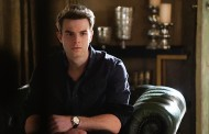 The Originals Season 3 Preview: Will Kol Hurt Davina? (VIDEOS)