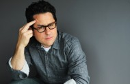 J.J. Abrams Is Satisfied With Being Executive Producer For Star Wars