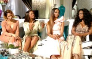 Real Housewives of Atlanta 2016 Spoilers: Reunion Part 3 (Video)