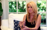 Real Housewives of Beverly Hills 2016: Top 5 Moments from Episode 14- Not Easy to Love