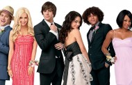 High School Musical 4: Meet the Characters