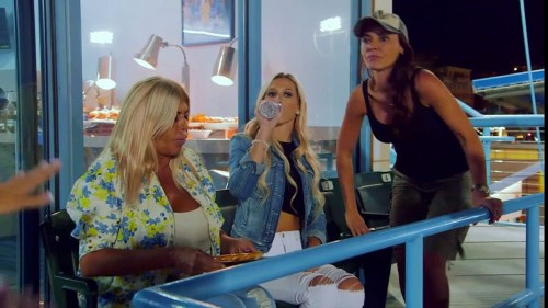mob-wives-gossip-and-gab