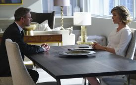 """The Catch Season 1 Episode 6 """"The Benefactor"""" Promo Pictures and Sneak Peek"""