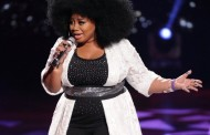 American Idol 2016: Idol Finale – La'Porsha Renae Performances (VIDEO)