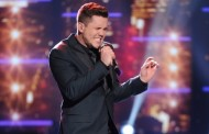 American Idol 2016: Idol Finale – Trent Harmon Performances (VIDEO)