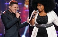 Who Won American Idol 2016 Tonight? Season 15 Idol Finale