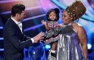 American Idol 2016 Spoilers: Sneak Peek at Idol Finale (VIDEO)