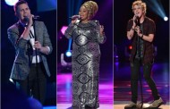 Who Was Voted Off American Idol 2016 Tonight? Idol Top 3
