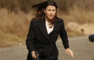 Blue Bloods 2016: Season 6 Episode 20 – Down the Rabbit Hole