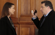 Blue Bloods 2016: Season 6 Episode 21 – The Extra Mile
