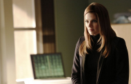 "Castle Season 8 Episode 19 ""Dead Again"" Recap: Heroes vs. Villains"