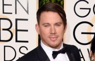 Channing Tatum To Join Kingsman: The Golden Circle Cast