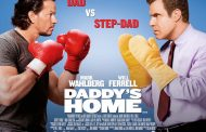 Will Ferrell and Mark Wahlberg To Return in Daddy's Home Sequel