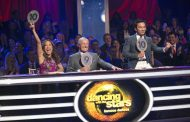Dancing with the Stars 2016: Week 6 Best Performances (VIDEO)
