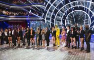 Dancing with the Stars 2016: Week 7 Predictions – Who Goes Home?