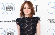 Emma Stone Makeover: Redhead No More – See New Look Here (PHOTOS)