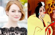 Emma Stone To Star As Cruella de Vil; More Disney Movie News!