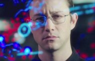 First Official Snowden Trailer From Oliver Stone Is Here (VIDEO)