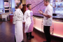 Hell's Kitchen 2016 Live Recap: Season 15 Finale – The Winner Is…