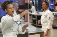 Who Won Hell's Kitchen 2016 Last Night? Season 15 Finale