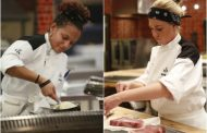 Who Won Hell's Kitchen 2016 Season 15 Tonight? – 4/29/2016