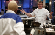 Hell's Kitchen 2016 Live Recap: Week 13 – Who Was Eliminated Tonight?