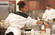 Hell's Kitchen 2016 Live Recap: Week 15 – Who Makes The Finale?