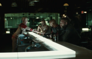 New Suicide Squad Trailer Has Fans Even More Excited than Before! (VIDEO)