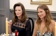 Southern Charm 2016 Spoilers: Top 5 Moments from Episode 2- Miss Domesticated
