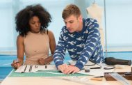 Project Runway All Stars 2016 Live Recap: Week 12 – Prince of Prints