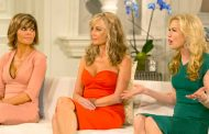 Real Housewives of Beverly Hills 2016 Spoilers: Reunion Part Two (Video)