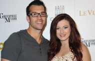 Big Brother's Rachel Reilly and Brendon Villegas Welcome Baby Girl!